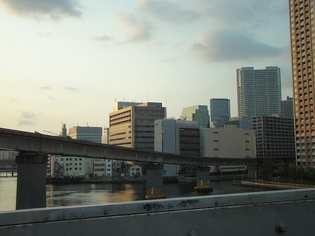 f:id:tamura38:20090505203224j:image:w400