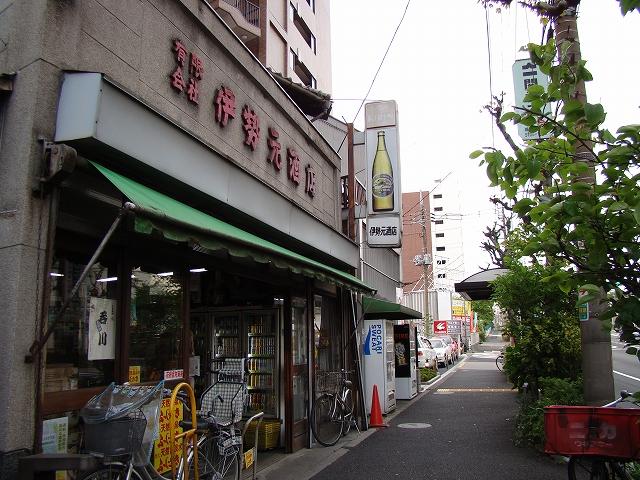 f:id:tamura38:20090513225807j:image:w450