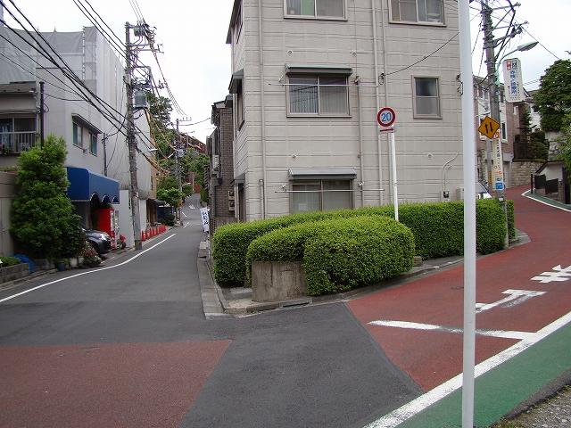 f:id:tamura38:20090516234335j:image:w230