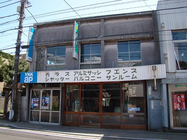 f:id:tamura38:20090517220813j:image:w450