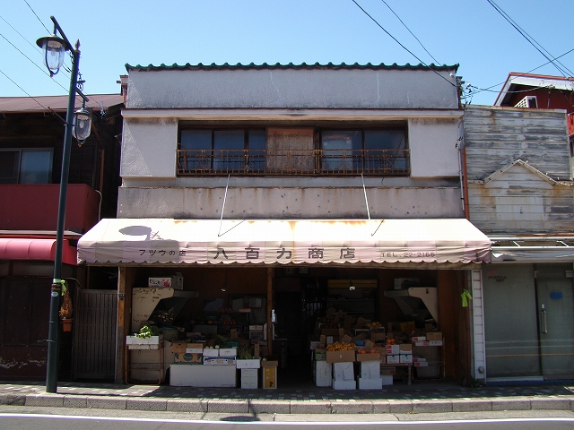 f:id:tamura38:20090517220816j:image:w450