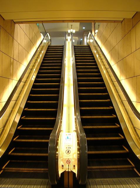 f:id:tamura38:20090520010718j:image:w400