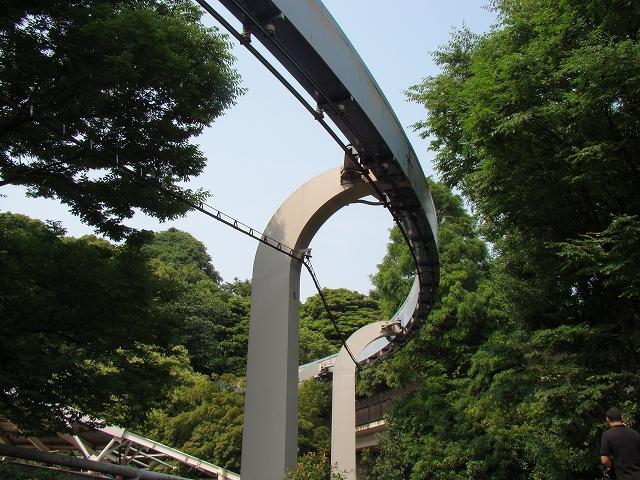 f:id:tamura38:20090614232730j:image:w400