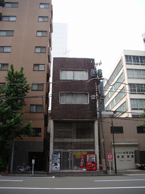 f:id:tamura38:20090620011821j:image:w450