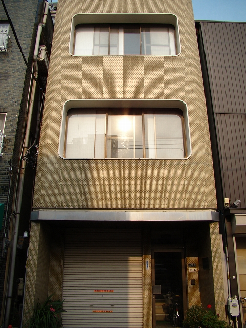 f:id:tamura38:20090620011826j:image:w450