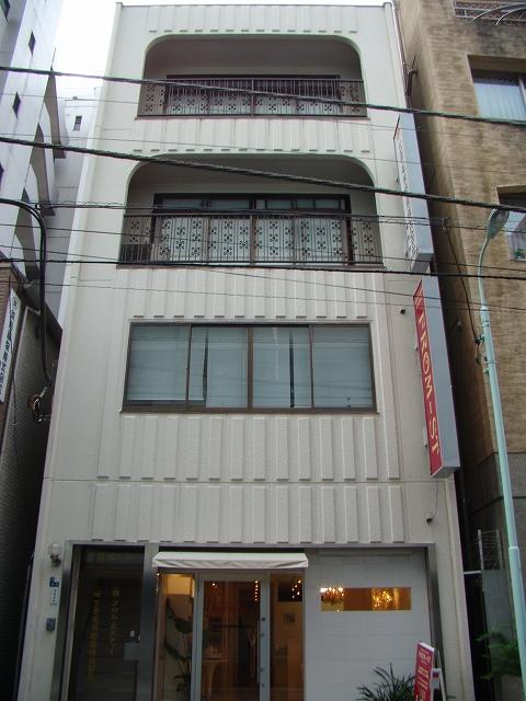 f:id:tamura38:20090620011831j:image:w450