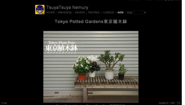 f:id:tamura38:20091211223340p:image