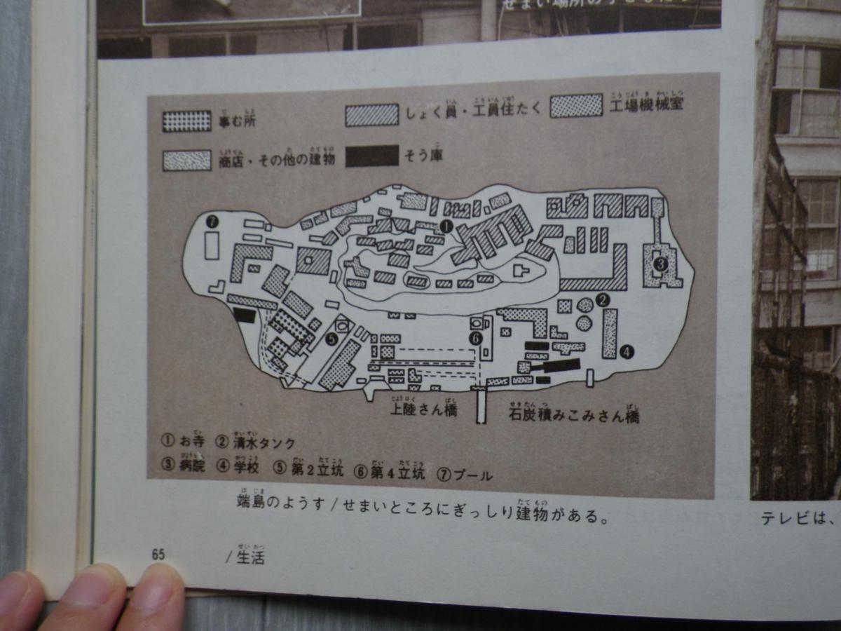 f:id:tamura38:20130710173950j:plain