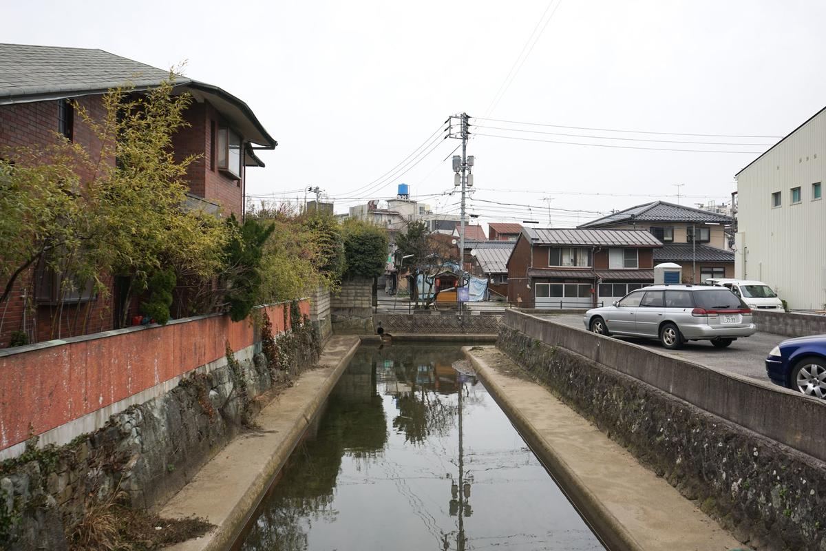 f:id:tamura38:20140226112314j:plain