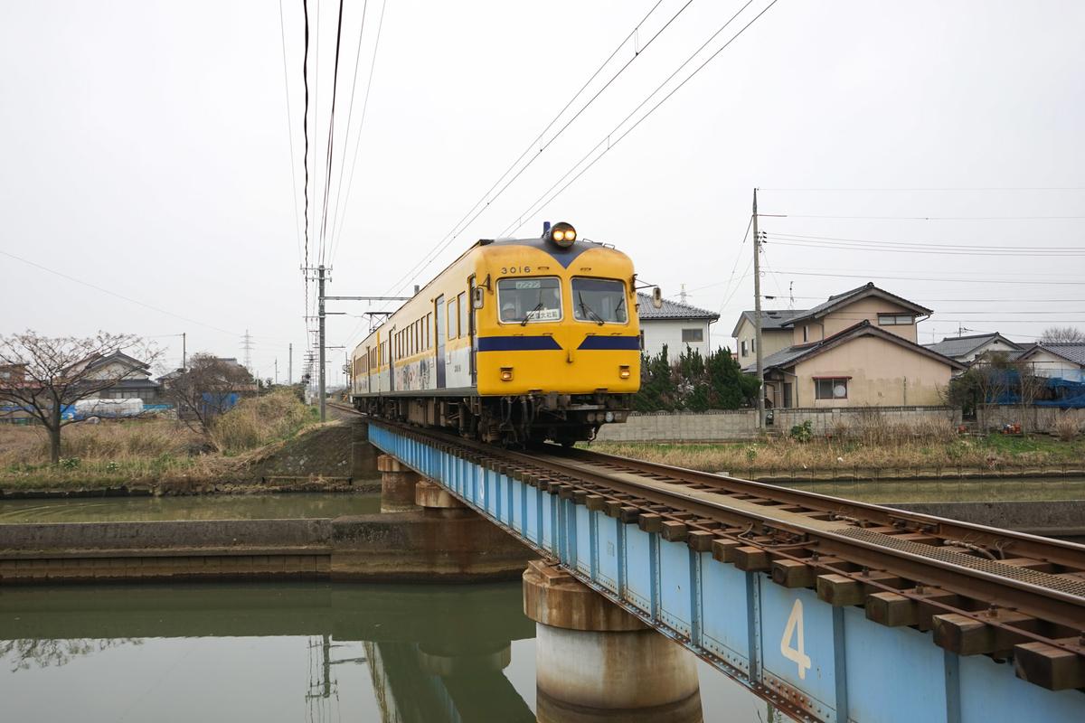 f:id:tamura38:20140226143527j:plain