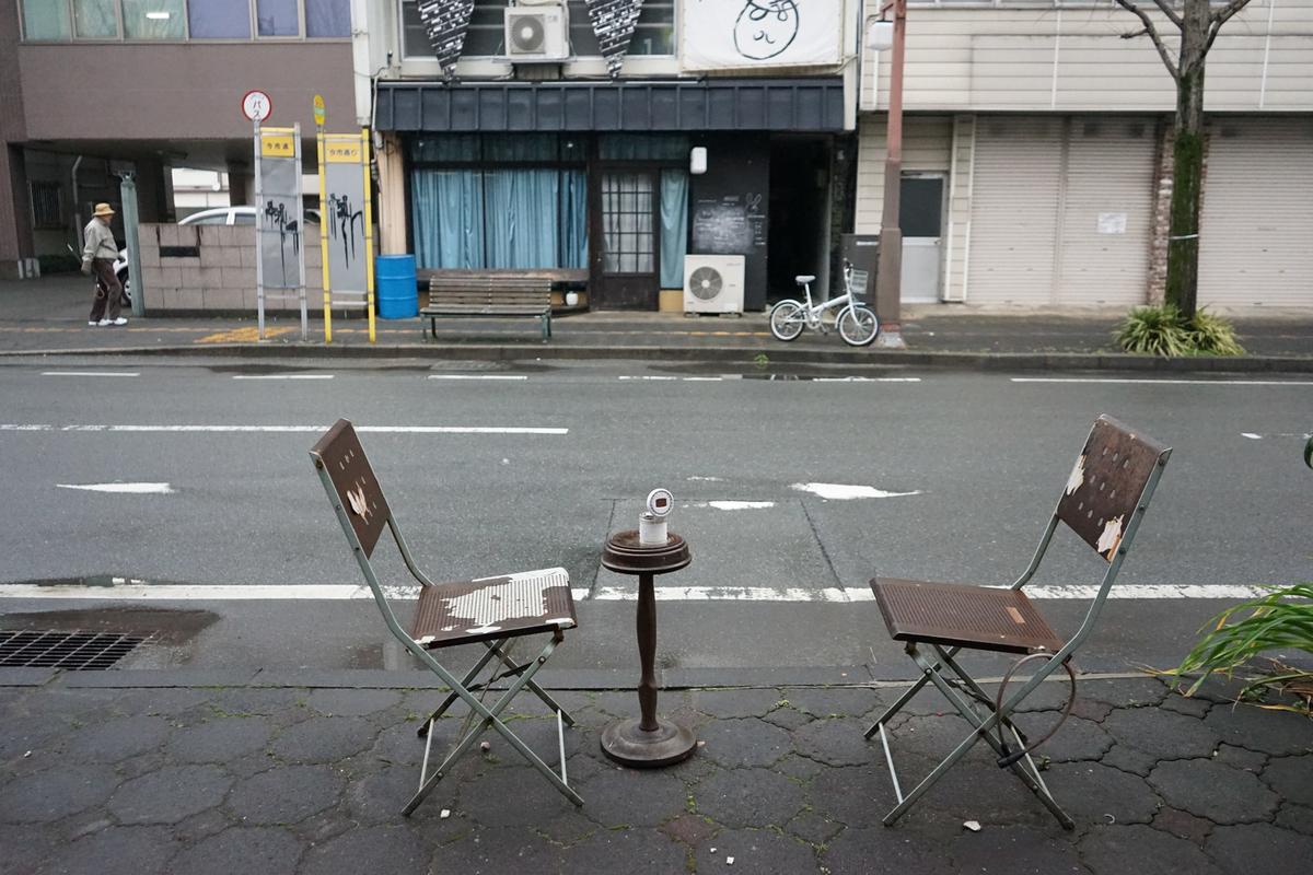 f:id:tamura38:20140227100446j:plain