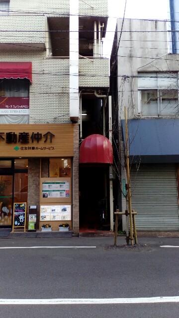 f:id:tamura38:20160229223042j:image