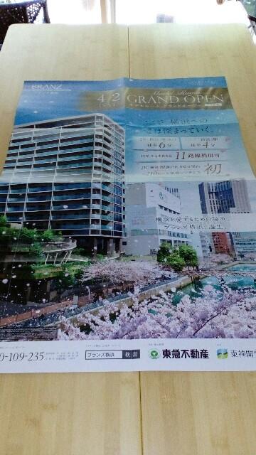 f:id:tamura38:20160326123639j:image