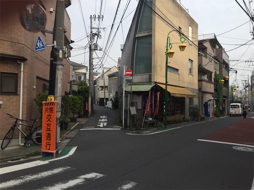 f:id:tamura38:20160918225620j:image