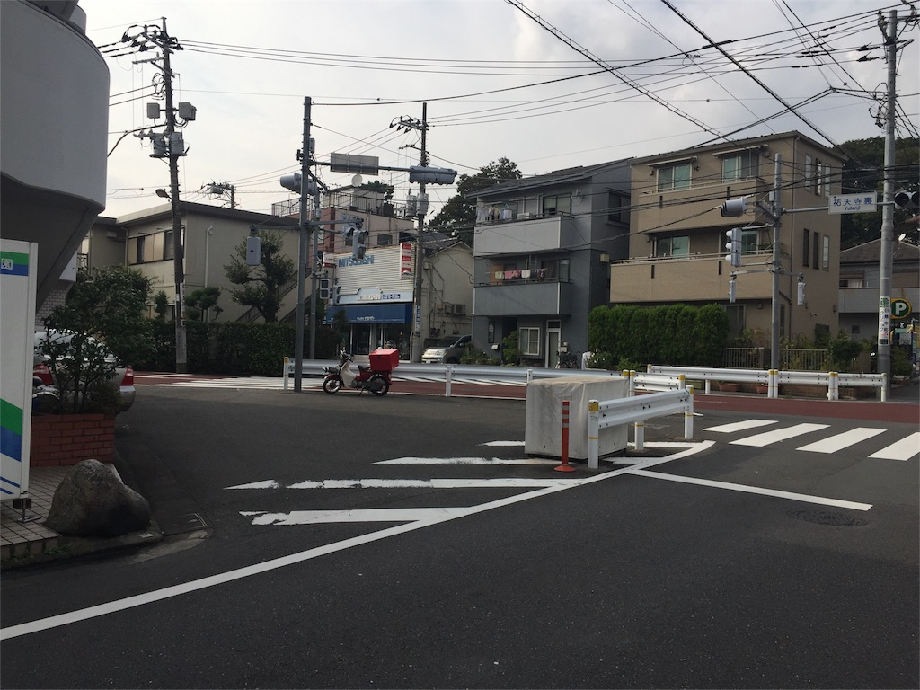 f:id:tamura38:20160918225646j:image