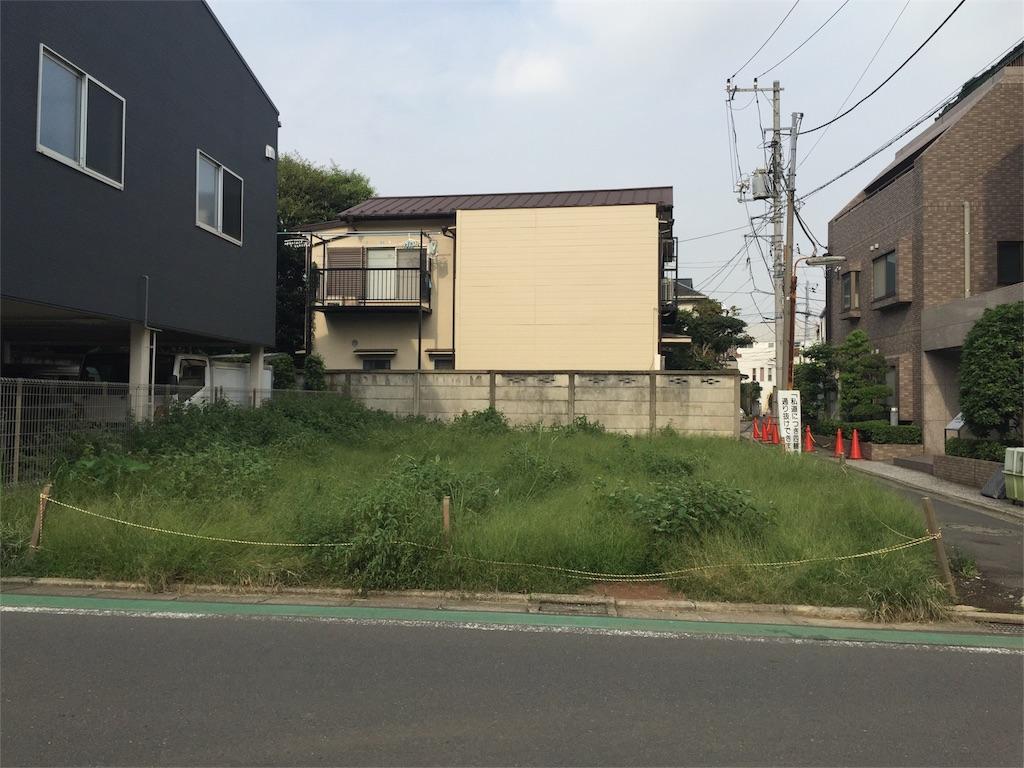 f:id:tamura38:20160918225801j:image