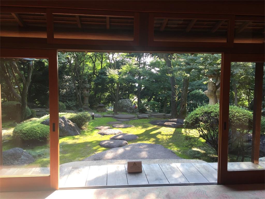f:id:tamura38:20161002164337j:image