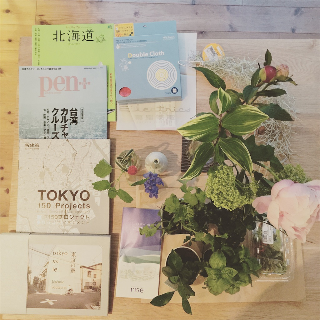 f:id:tamura38:20170505115951j:image