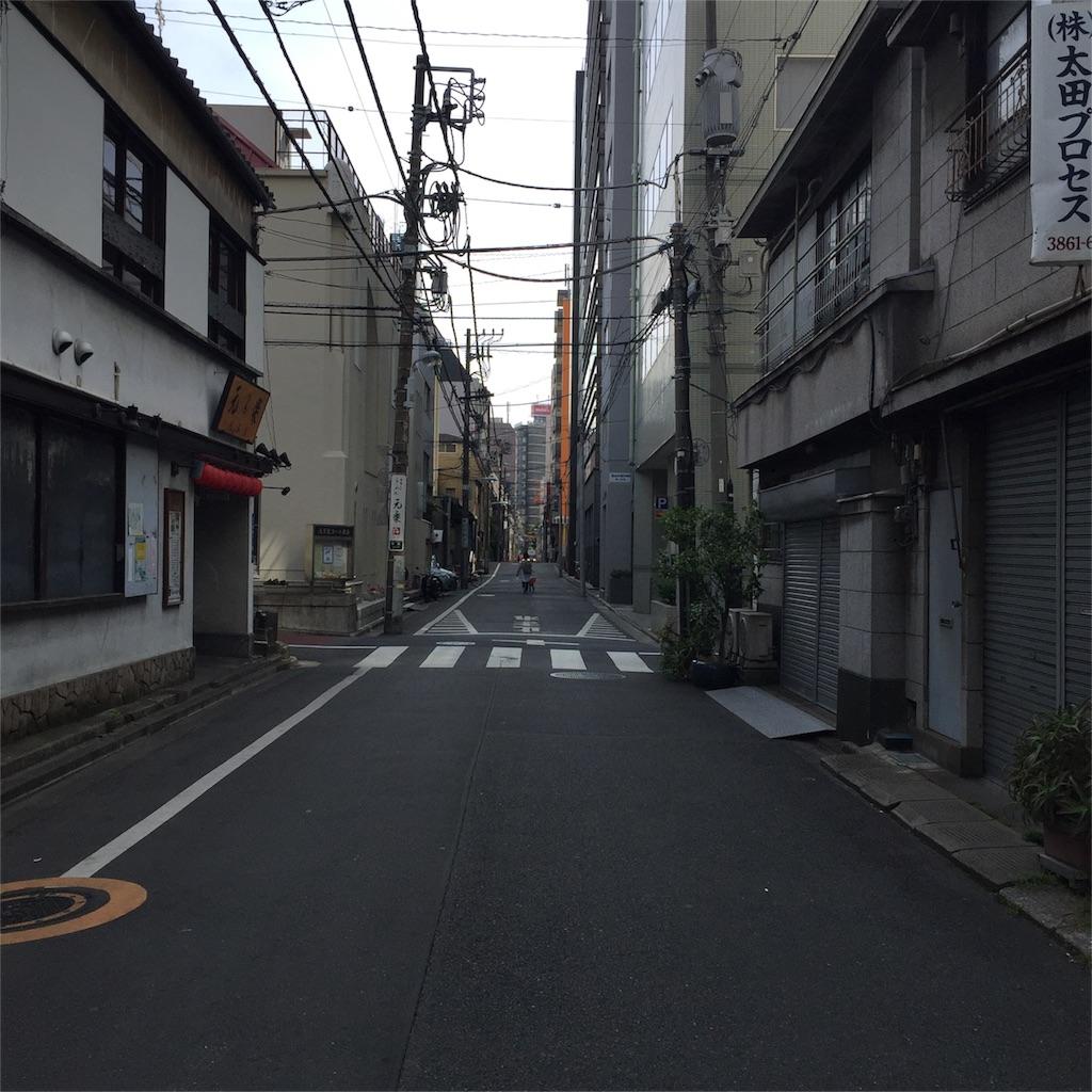 f:id:tamura38:20170506194132j:image