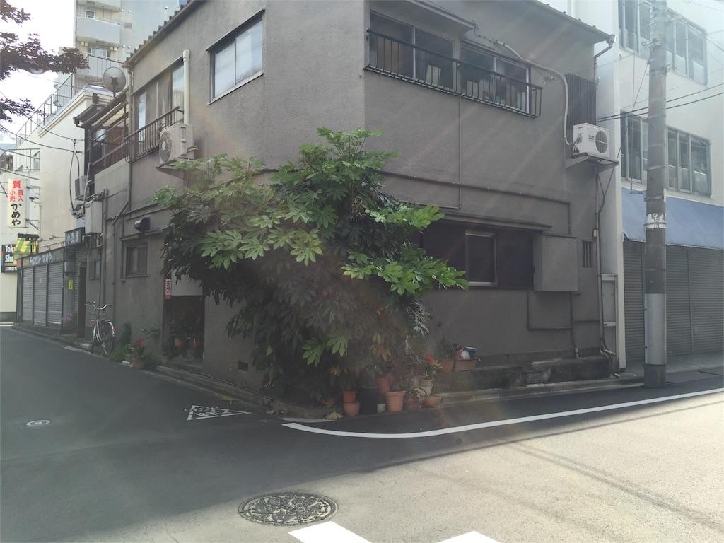 f:id:tamura38:20170506194229j:plain