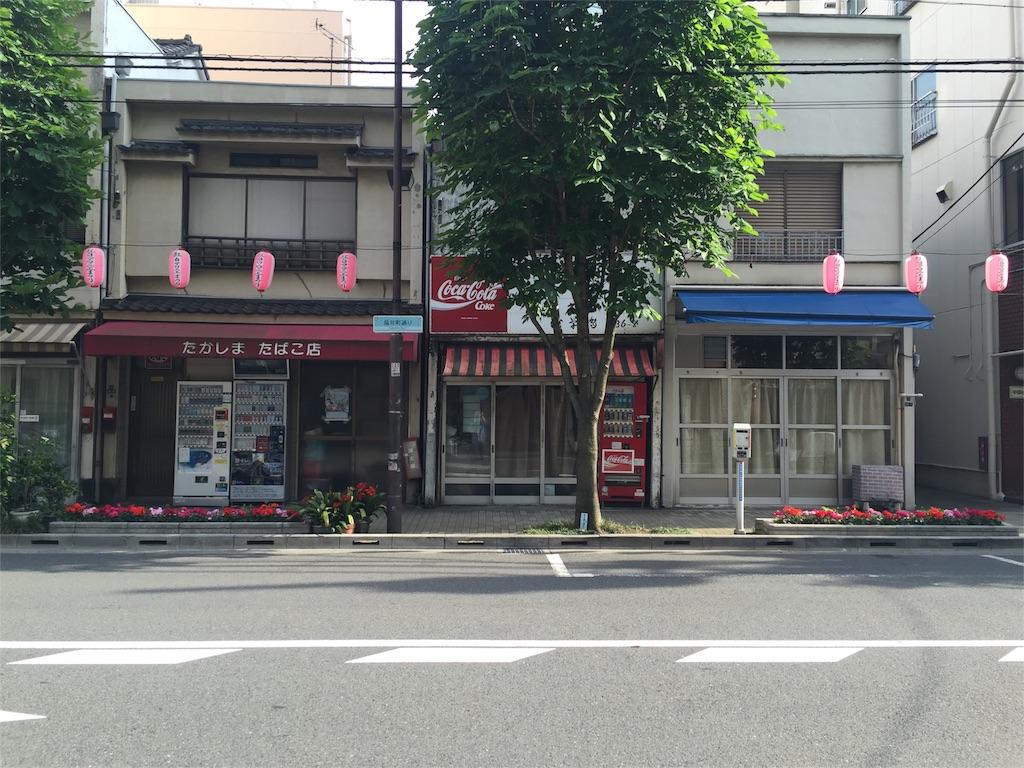 f:id:tamura38:20170506194428j:image