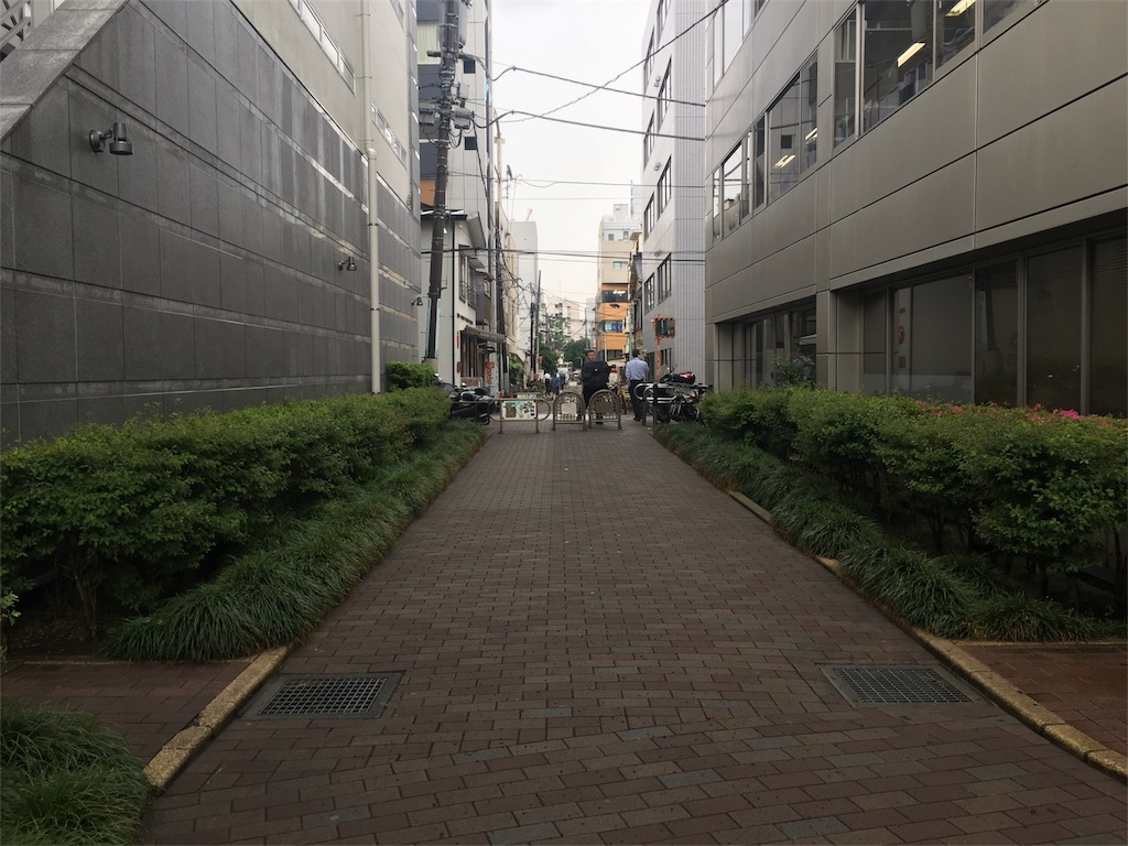 f:id:tamura38:20170520223611j:image