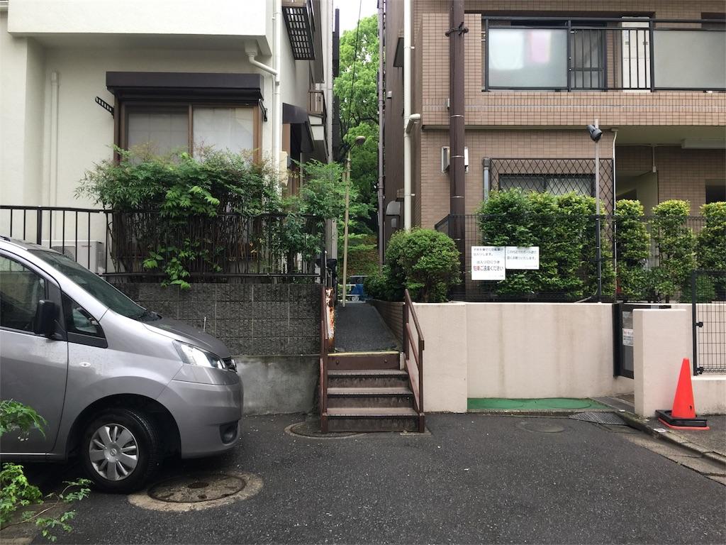 f:id:tamura38:20170520223636j:image