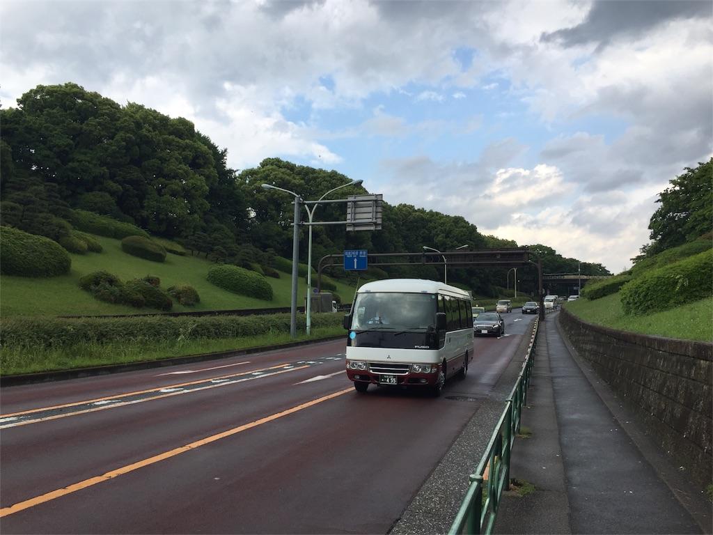 f:id:tamura38:20170520223649j:image