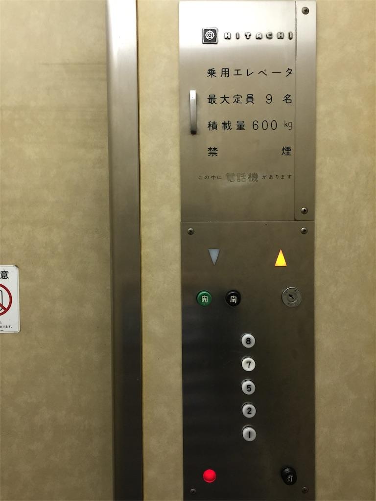 f:id:tamura38:20170520223758j:image
