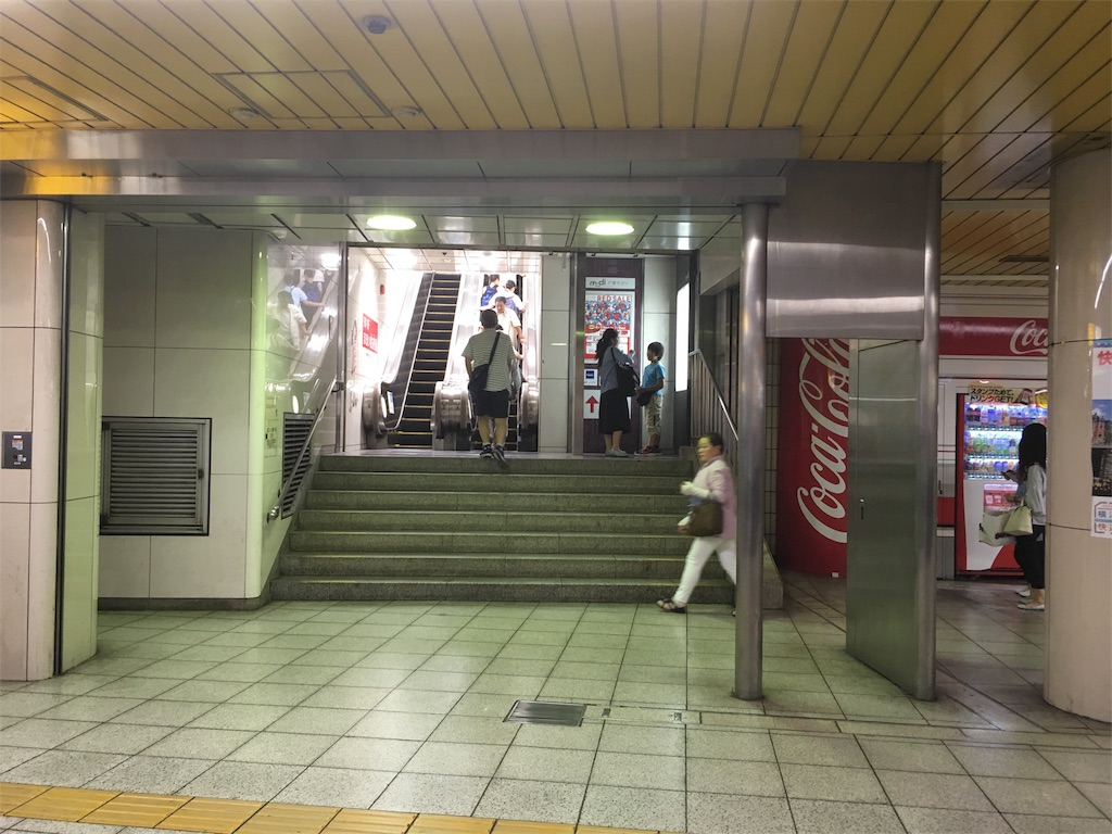 f:id:tamura38:20170708201047j:image