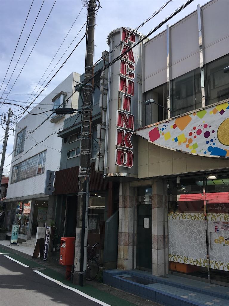 f:id:tamura38:20170708201136j:image