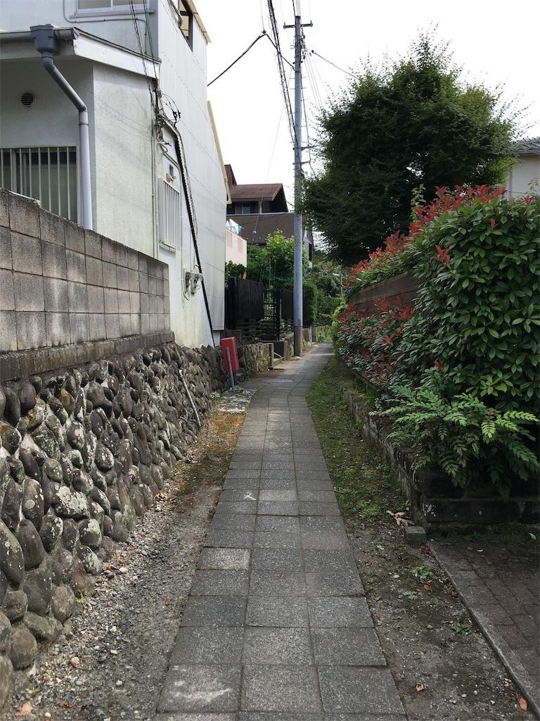 f:id:tamura38:20170708201221j:image