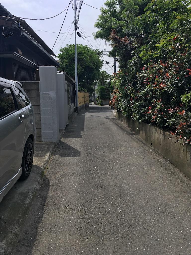 f:id:tamura38:20170708201339j:image