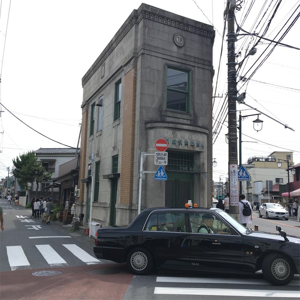 f:id:tamura38:20170708201444j:image