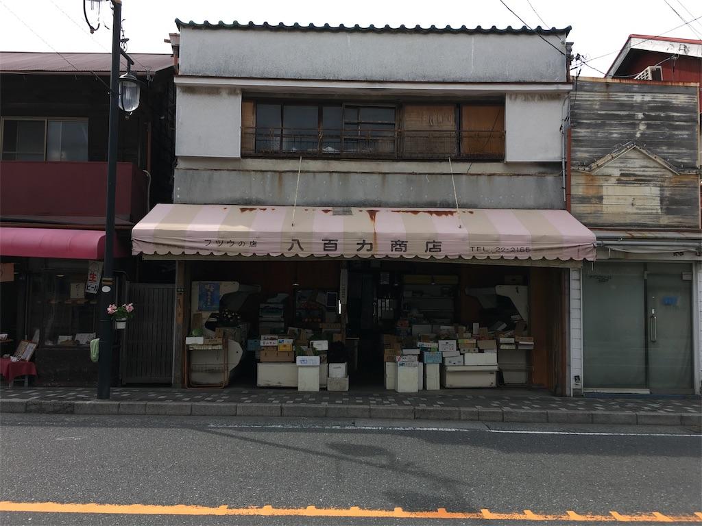 f:id:tamura38:20170708201453j:image