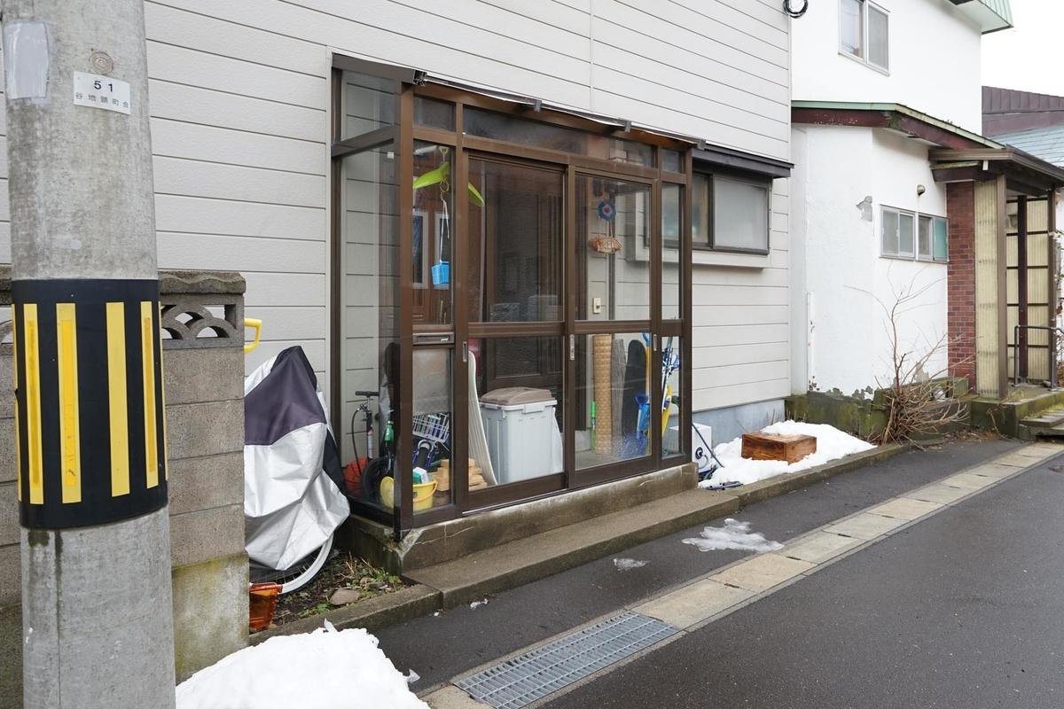 f:id:tamura38:20171211113042j:plain