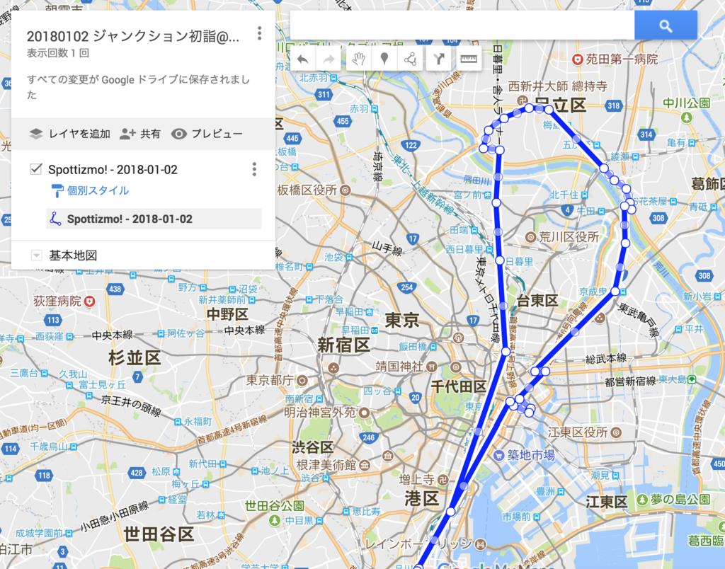 f:id:tamura38:20180117010253p:plain