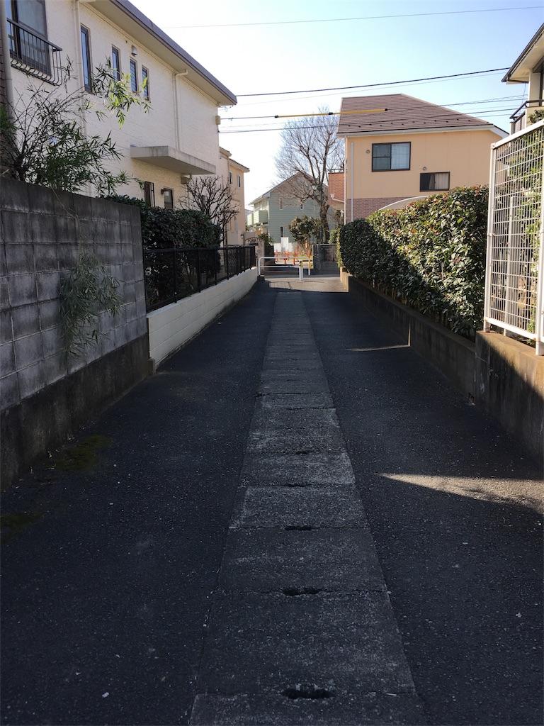 f:id:tamura38:20180301065644j:image