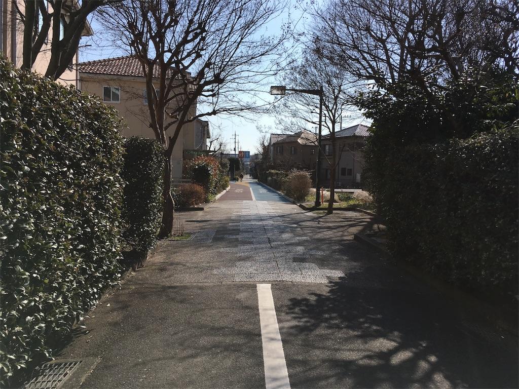 f:id:tamura38:20180301070549j:image