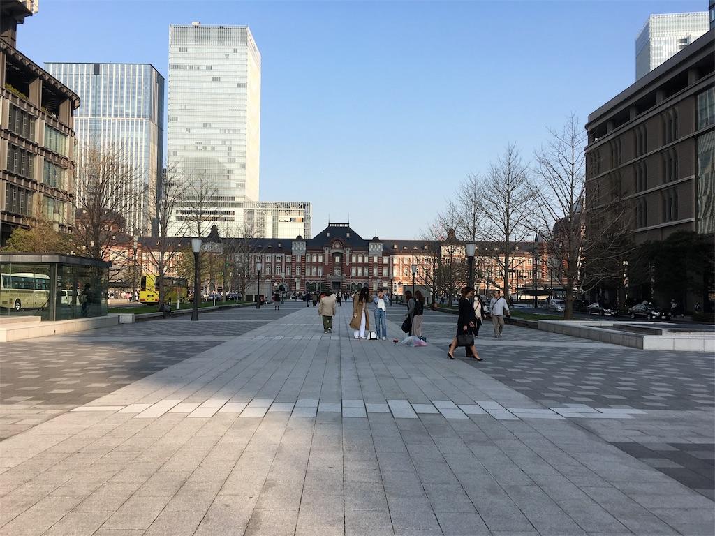 f:id:tamura38:20180328214202j:image