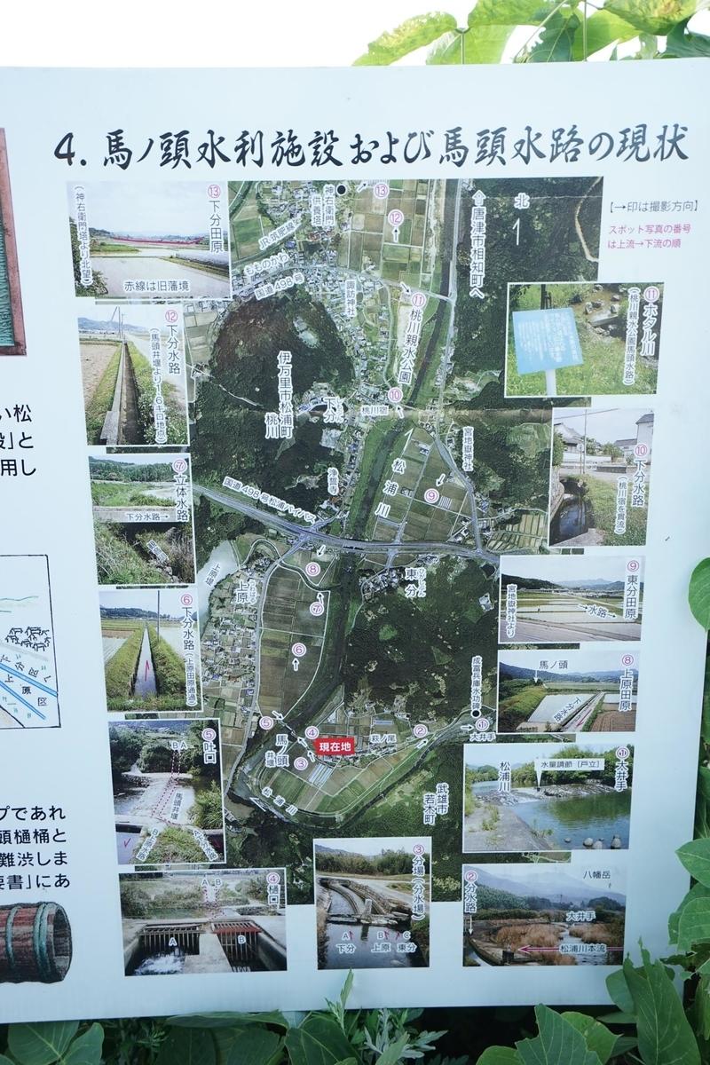 f:id:tamura38:20180902161515j:plain