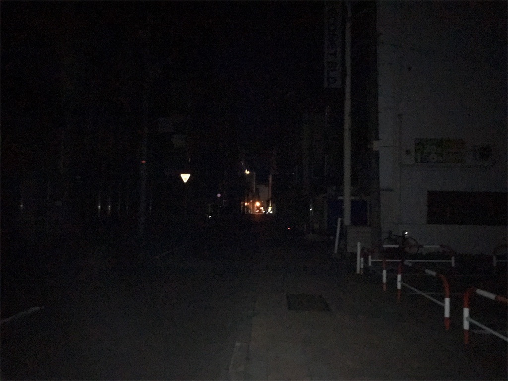 f:id:tamura38:20180911003607j:image