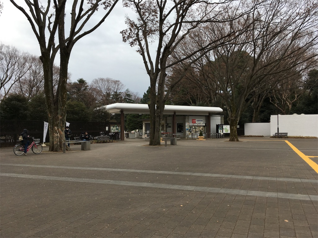 f:id:tamura38:20190201000317j:image