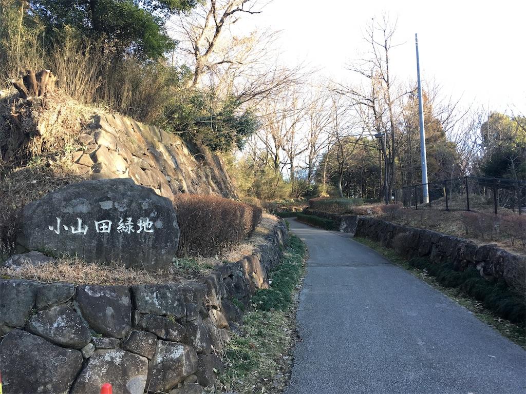 f:id:tamura38:20190202215054j:image