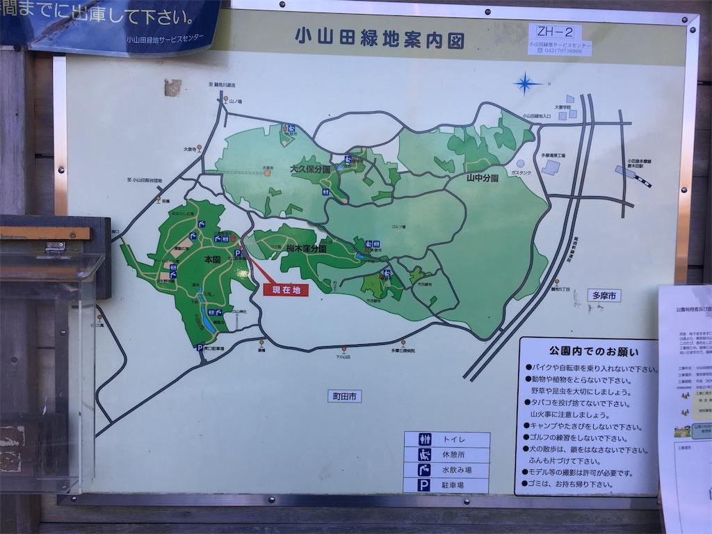 f:id:tamura38:20190202215119j:image