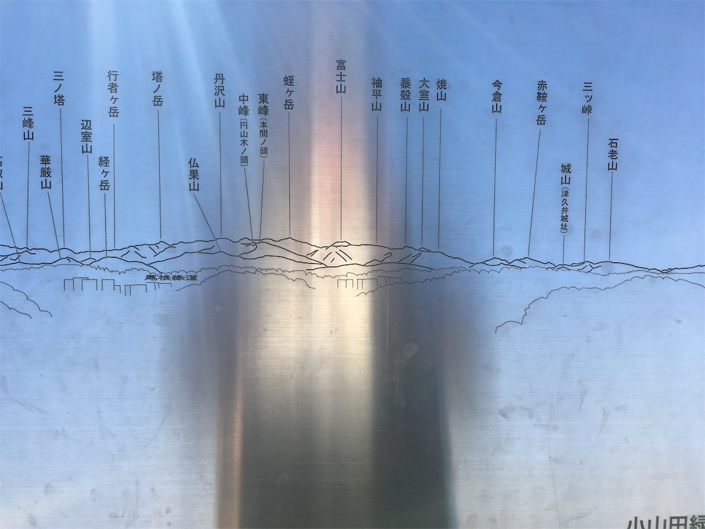 f:id:tamura38:20190202215132j:image