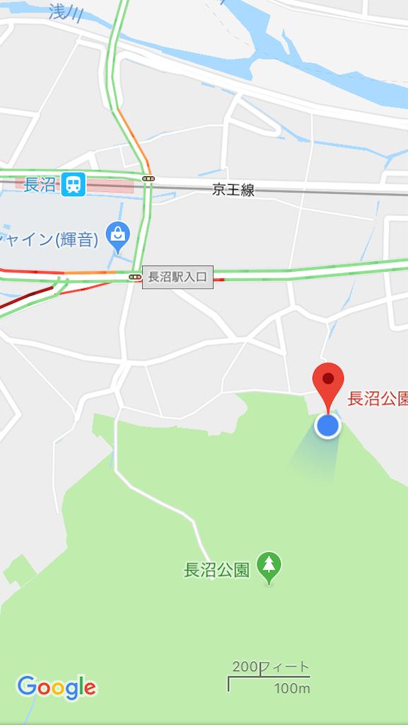 f:id:tamura38:20190211220644p:image