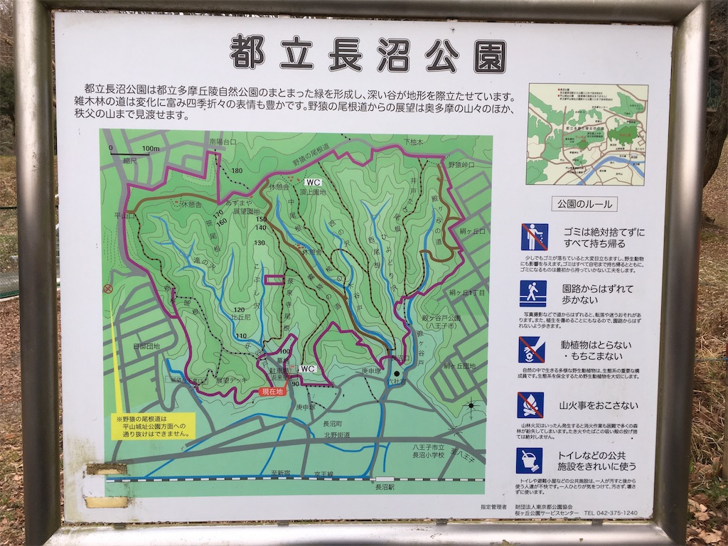 f:id:tamura38:20190211220719j:image