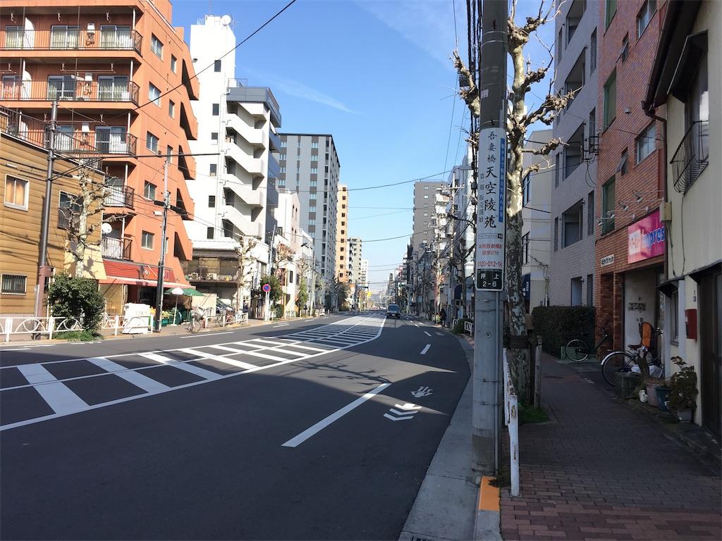 f:id:tamura38:20190219233854j:image