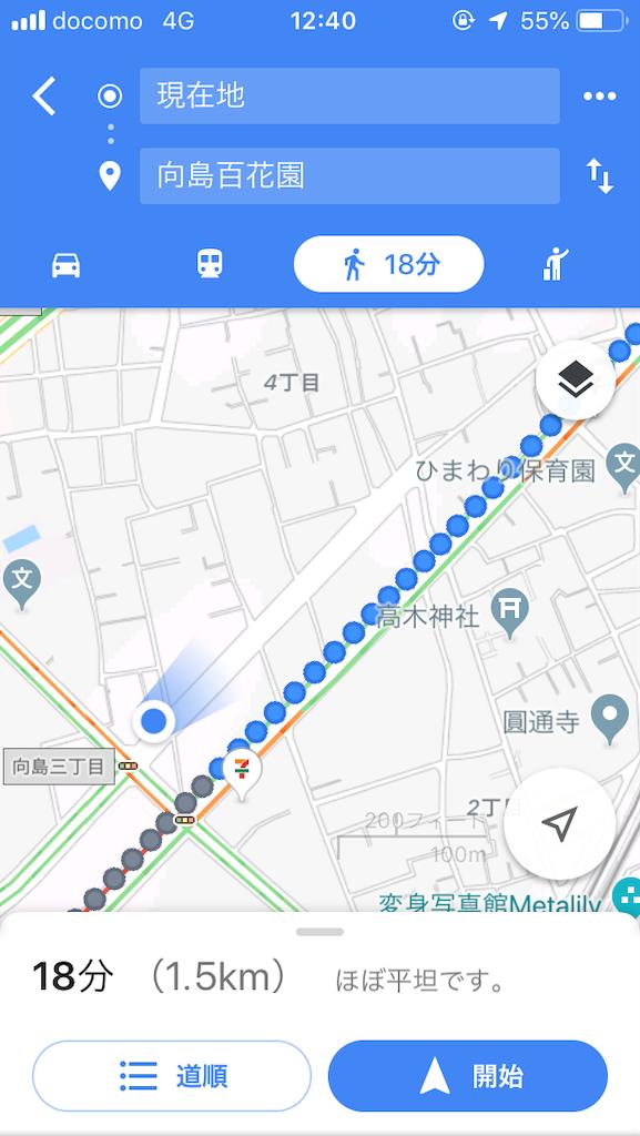 f:id:tamura38:20190219233904p:image